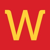 Word Trek - WordTrek Brain game amp Word puzzles hacken