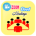 App Guide for ZOOM Cloud Meetings