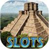 Aztec казино слоты — выиграть древние сокровища