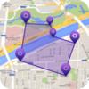 Area Calculator - Map Field measurement