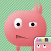 AVOKIDDO - Thinkrolls - Logic and Physics Puzzles for Kids  artwork