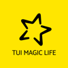 TUI MAGIC LIFE App