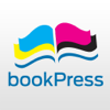 bookPress - Best Book Creator And Story Maker Tool