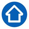 realcommercial.com.au - commercial real estate