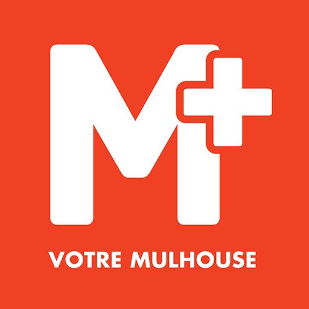 m l 39 info de mulhouse on the app store. Black Bedroom Furniture Sets. Home Design Ideas
