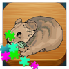 Bear Animal Puzzle Animated For Toddlers Wiki
