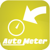 Auto Meter Products, Inc. - AutoMeter Firmware Update Tool  artwork