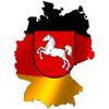 download Einbürgerungstest Niedersachsen