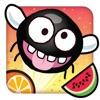 Bouncy Bug (AppStore Link)
