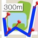 WalkPlanner icon
