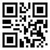 QR Code Reader Pro - QR Code Scanner & QR Creator qr reader for iphone