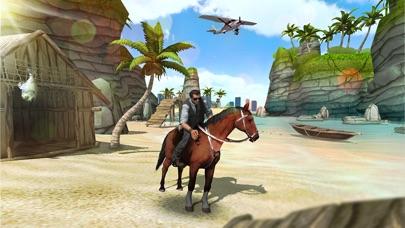 Drive To Grand City screenshot 5