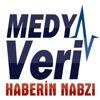 Medyaveri app free for iPhone/iPad