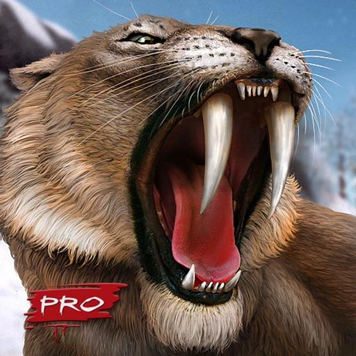 冰河世纪猎人:Carnivores: Ice Age Pro