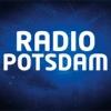 89.2 Radio Potsdam