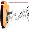 Christian Classical Guitar Collections