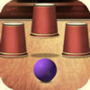 GlassyBall - Free Game!!..!. App