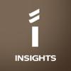 Indosuez Insights