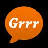 Grrr:Chat Gay & App de Citaspara Hombres,Osos y Bi
