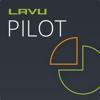 Lavu Pilot 2