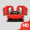 Free Car Wallpapers | Best Racing Car Backgrounds