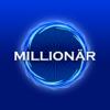 Millionär Quiz Deutsch