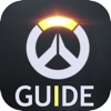 Guide and Cheat Code for Overwatch Edition