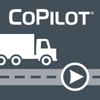 CoPilot Truck GPS - Route Planning & Offline Maps