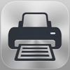 Printer Pro - Print photos, pdf and emails