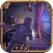 탈출 모험 3 - 무료 모험 탈출 게임(Doors&Rooms Escape Games)
