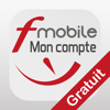 download Mon compte pour Free Mobile - Version Gratuite