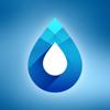 منبه المياه - برنامج التذكير بشرب الماء