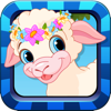 Easter Adventure for Preschoolers (Premium) Icon