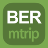 Guide de Berlin (avec carte offline) - mTrip