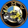 BMW moto parts and diagrams