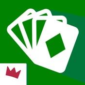 Solitaire Collection - Hub de Juegos de Cartas