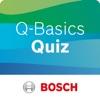 Q-Basics Quiz-App