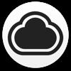 CloudApp: Capture&Share, GIFs, Videos, Screencasts