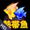熱帯魚HD