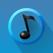 Music Fm - musicfm「ミュージックfm」play box M&V