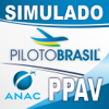 Simulado PPAV