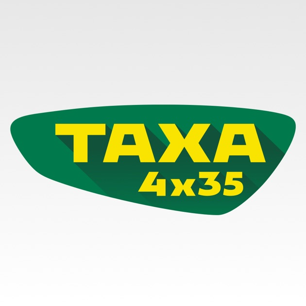 Taxa ballerup