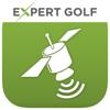 Expert Golf – GPS Caddie (Avståndsmätare)