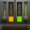 Remix Master - Mix Your Music