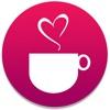 JBZ Kenniscafé app