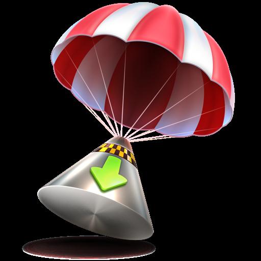 Download Shuttle - Fast File Downloader for Mac