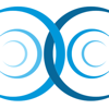 Marine Weather - NOAA Buoy Data Center