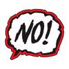 Oh No Emoji Wiki