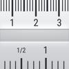 Pocket Ruler - Measurement Tool