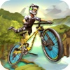 Bike Race Free Rider - The Deluxe Racing Game bike race free by top free
